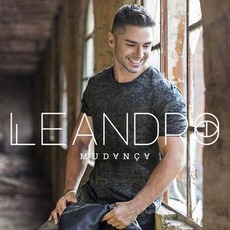 Mudança mp3 Album by Leandro