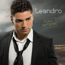 Para Sempre mp3 Album by Leandro