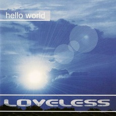 Hello World mp3 Album by love | less