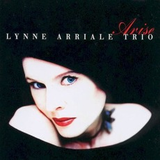 Arise mp3 Album by Lynne Arriale Trio