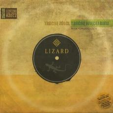Trochę Żółci, Trochę Więcej Bieli mp3 Album by Lizard (2)