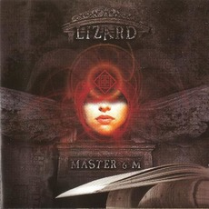 Master & M mp3 Album by Lizard (2)
