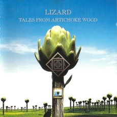 Tales From Artichoke Wood mp3 Album by Lizard (2)