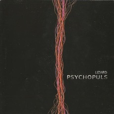 Psychopuls mp3 Album by Lizard (2)