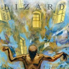 W Galerii Czasu (Re-Issue) by Lizard (2)
