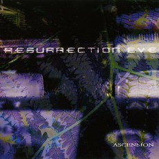 Ascension mp3 Album by Resurrection Eve