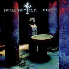 Ancient Curse mp3 Album by Resurrection Eve