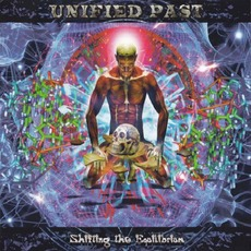 Shifting The Equilibrium mp3 Album by Unified Past