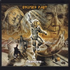 Spots mp3 Album by Unified Past