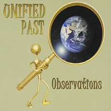 Observations mp3 Album by Unified Past