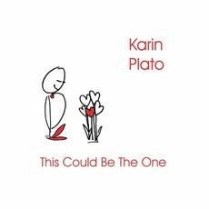 This Could Be The One mp3 Album by Karin Plato