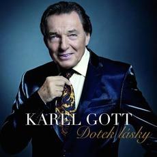 Dotek Lásky mp3 Album by Karel Gott