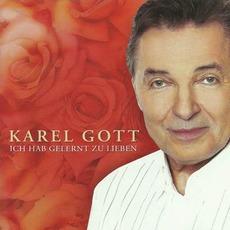 Ich Hab Gelernt Zu Lieben mp3 Album by Karel Gott