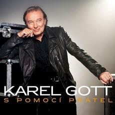 S Pomocí Přátel mp3 Album by Karel Gott