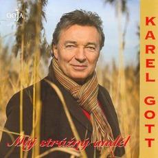 Můj Strážný Anděl mp3 Album by Karel Gott