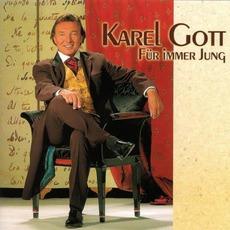 Für immer Jung mp3 Album by Karel Gott