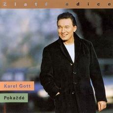 Pokaždé mp3 Album by Karel Gott
