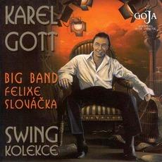 Swing Kolekce mp3 Album by Karel Gott