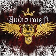 Audio Reign mp3 Album by Audio Reign
