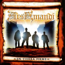 En tierra firme mp3 Album by Ars Amandi