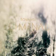 Liminal 3 mp3 Artist Compilation by Sigur Rós