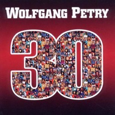 30 Jahre mp3 Artist Compilation by Wolfgang Petry
