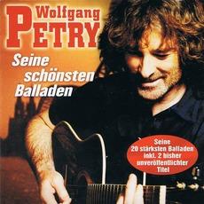 Seine schönsten Balladen mp3 Artist Compilation by Wolfgang Petry