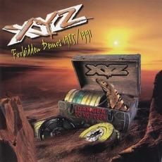 Forbidden Demos 1985/1991 mp3 Artist Compilation by XYZ