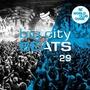 Big City Beats 29