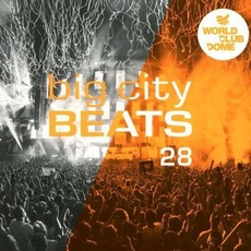 Big City Beats 28 by Various Artists