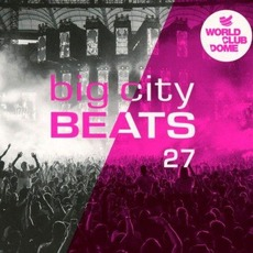 Big City Beats 27 by Various Artists