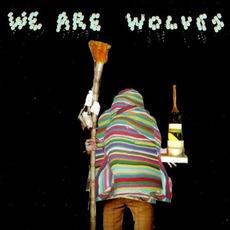 Non-Stop Je Te Plie en Deux mp3 Album by We Are Wolves