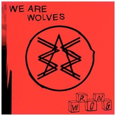 Wrong mp3 Album by We Are Wolves