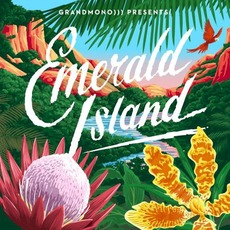 Emerald Island mp3 Album by Caro Emerald