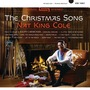 The Christmas Song (Remastered) mp3 Album by Nat King Cole