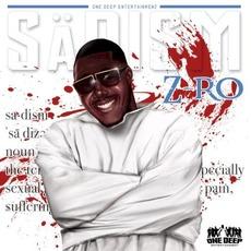 Sadism mp3 Album by Z-Ro