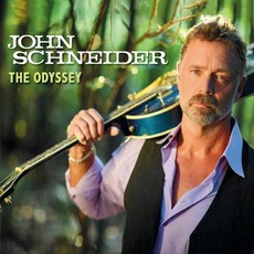 Odyssey: The Journey mp3 Album by John Schneider