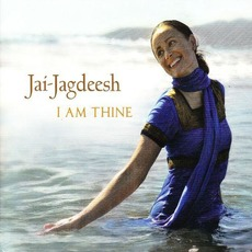 I Am Thine mp3 Album by Jai-Jagdeesh