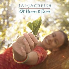 Of Heaven & Earth mp3 Album by Jai-Jagdeesh
