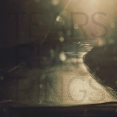 Somewhere EP by Tears Run Rings
