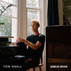 Jubilee Road (Deluxe Edition) by Tom Odell