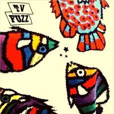 Strange Sleep by TVFUZZ