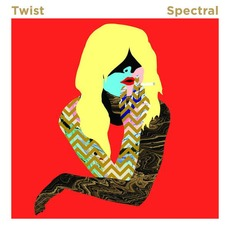 Spectral mp3 Album by Twist