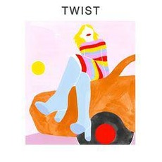 Distancing mp3 Album by Twist
