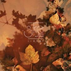 1000 autunni mp3 Album by Ske