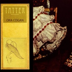 Tatter mp3 Album by Ora Cogan