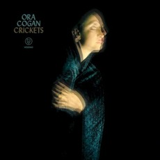 Crickets mp3 Album by Ora Cogan