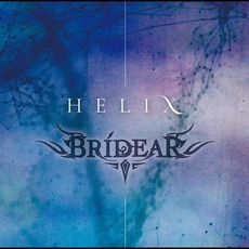 HELIX mp3 Album by BRIDEAR
