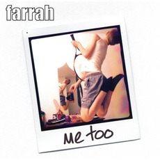 Me Too mp3 Album by Farrah