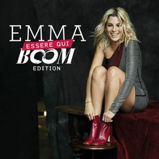 Essere qui (Boom Edition) mp3 Album by Emma